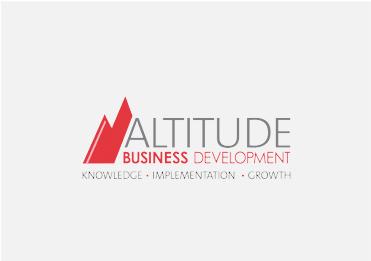 altitude-square