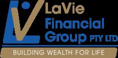Lavie Logo